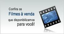 Confira os filmes à venda que disponibilizamos para você!